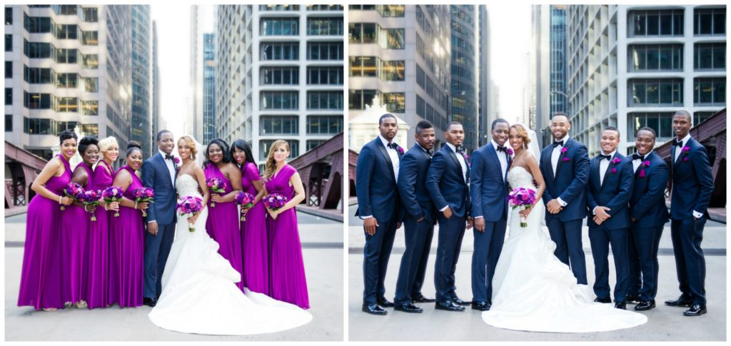 The Coordinated Bride Muse_Bullock_Miss_Motley_Photography_1237071Edit_low