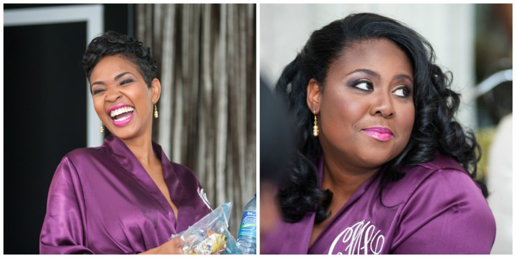 The Coordinated Bride Muse_Bullock_Miss_Motley_Photography_DSC1020Edit_low