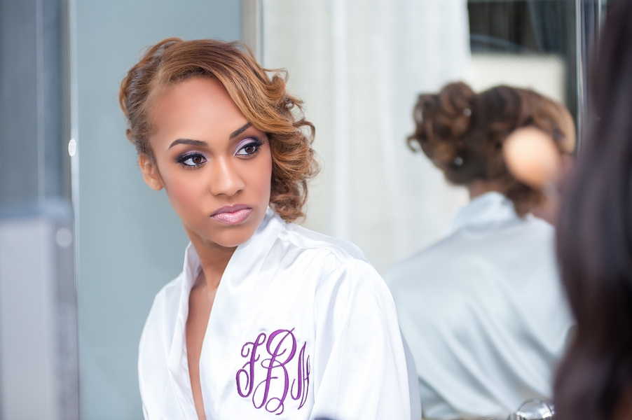 The Coordinated Bride Muse_Bullock_Miss_Motley_Photography_DSC1127Edit_low