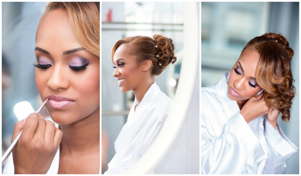 The Coordinated Bride Muse_Bullock_Miss_Motley_Photography_DSC1155Edit_low