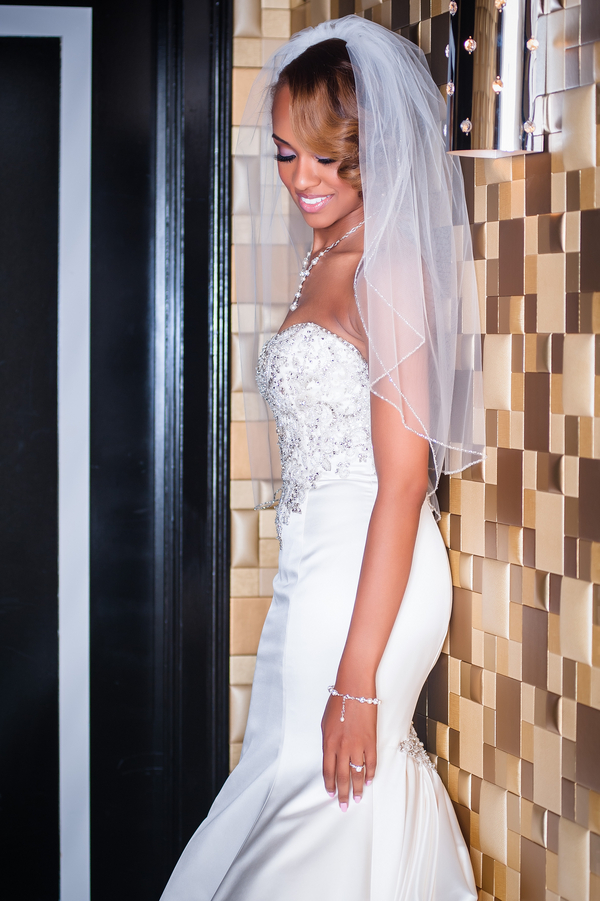 The Coordinated Bride Muse_Bullock_Miss_Motley_Photography_DSC1196Edit_low