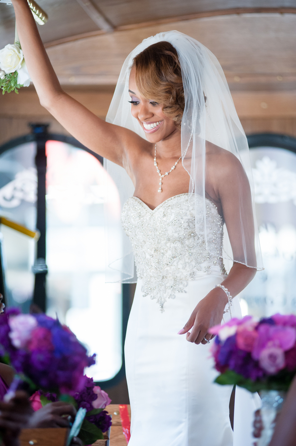 The Coordinated Bride Muse_Bullock_Miss_Motley_Photography_DSC1218_low