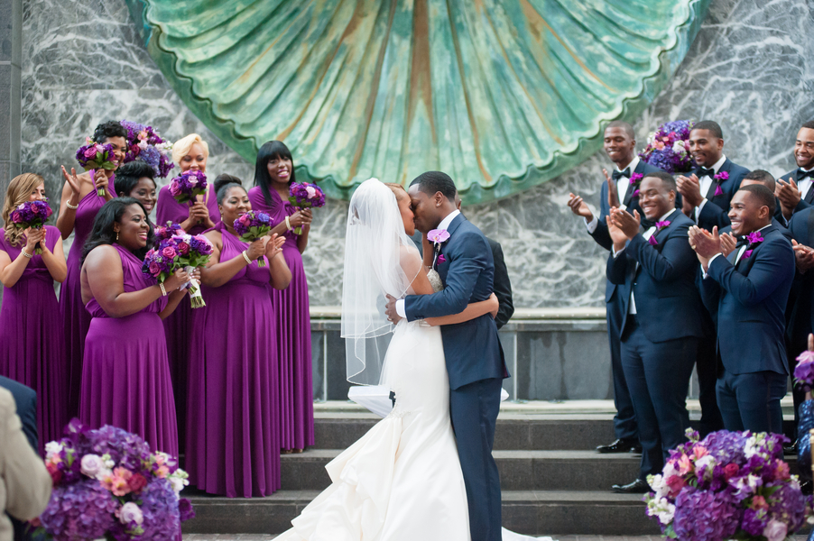 The Coordinated Bride Muse_Bullock_Miss_Motley_Photography_DSC1469_low