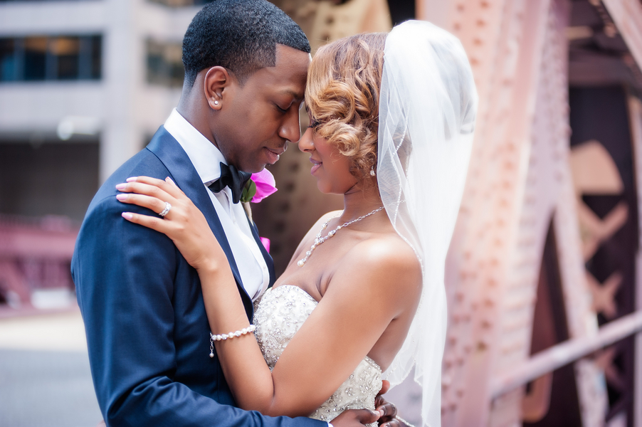 The Coordinated Bride Muse_Bullock_Miss_Motley_Photography_DSC1659Edit_low