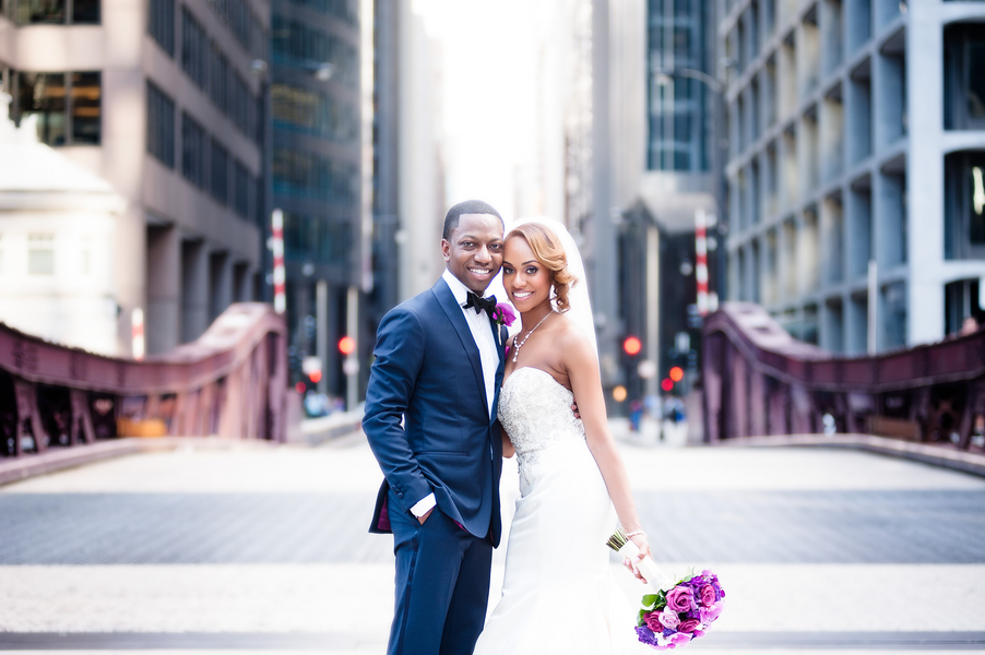 The Coordinated Bride Muse_Bullock_Miss_Motley_Photography_DSC1697Edit_low