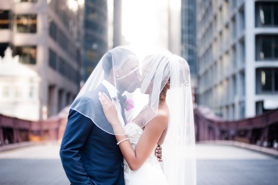 The Coordinated Bride Muse_Bullock_Miss_Motley_Photography_DSC1707Edit_low