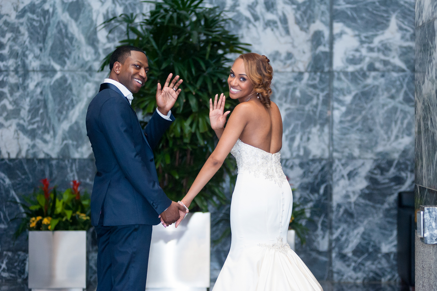 The Coordinated Bride Muse_Bullock_Miss_Motley_Photography_DSC2207_low