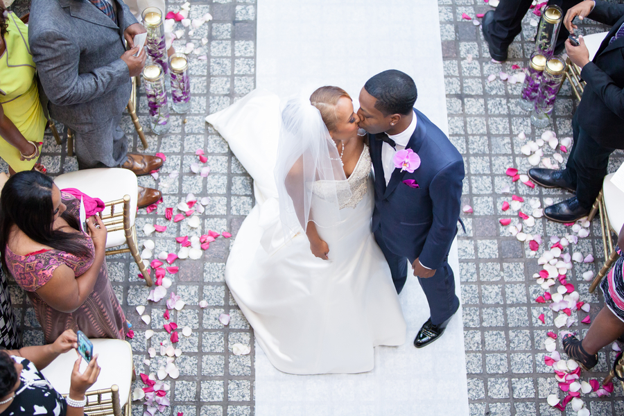 The Coordinated Bride Muse_Bullock_Miss_Motley_Photography_IMG2190_low
