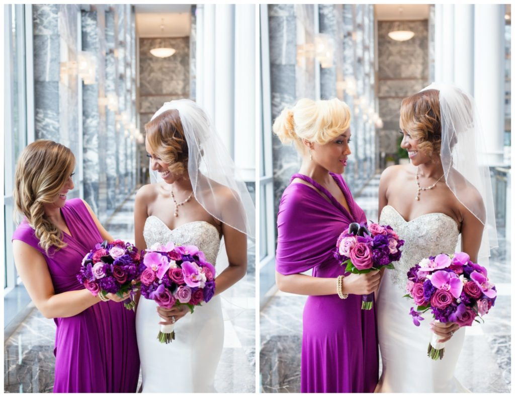 The Coordinated Bride Muse_Bullock_Miss_Motley_Photography_IMG2321Edit_low