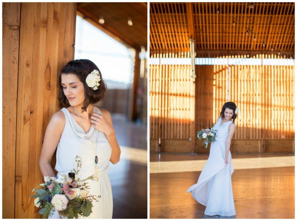 The Coordinated Bride__Unfading_Beauty_Photography_styledshoot256_low