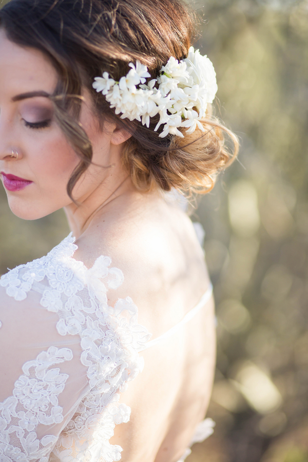 The Coordinated Bride__Unfading_Beauty_Photography_styledshoot80_low