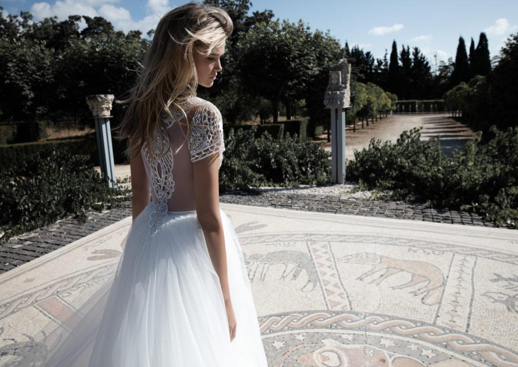 idan-cohen-the-coordinated-bride-0o7a6244