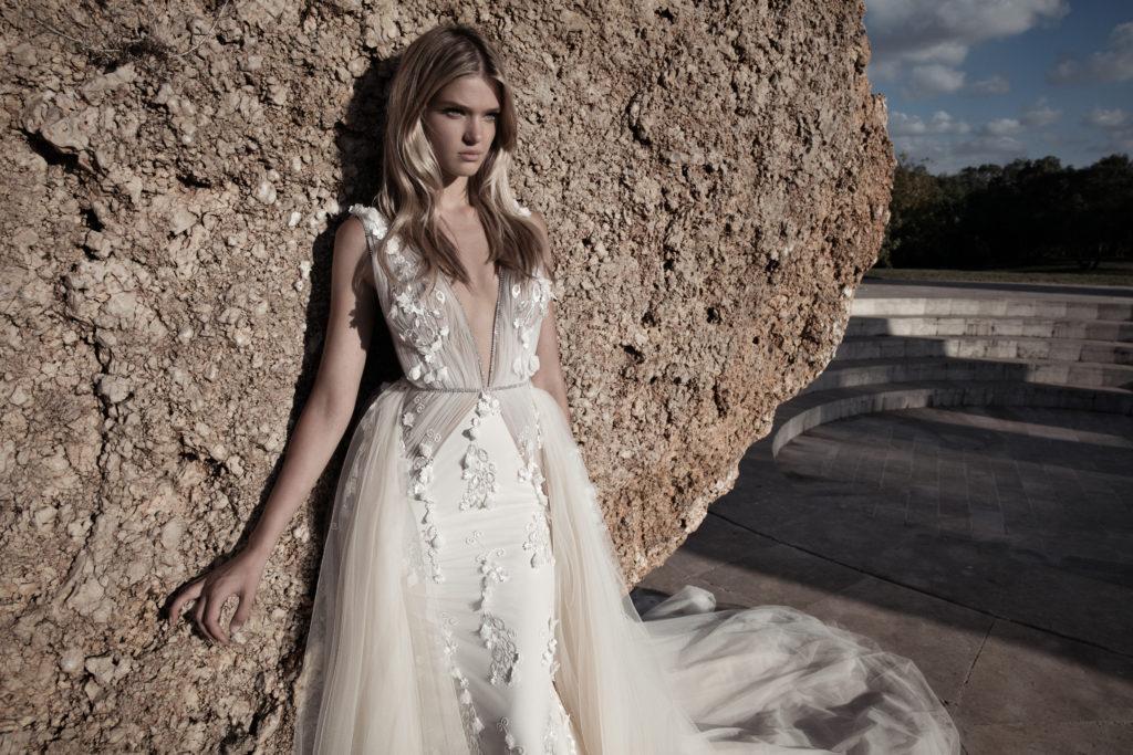 idan-cohen-the-coordinated-bride-0o7a6746