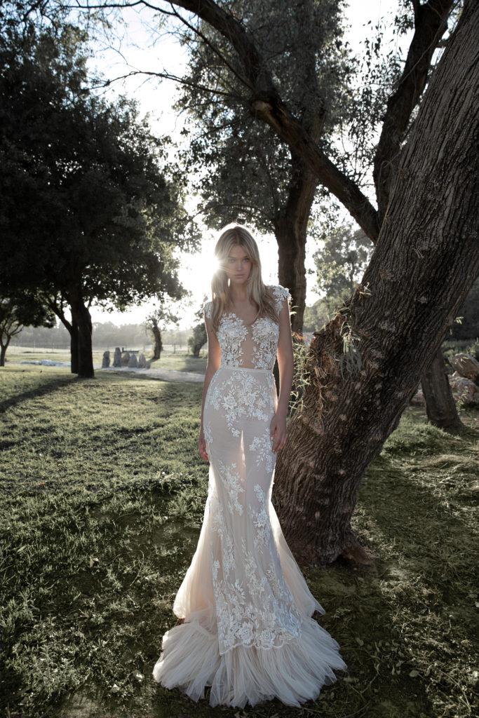 idan-cohen-the-coordinated-bride-0o7a6895