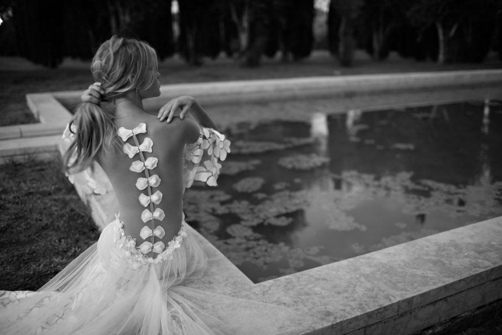 idan-cohen-the-coordinated-bride-0o7a7173
