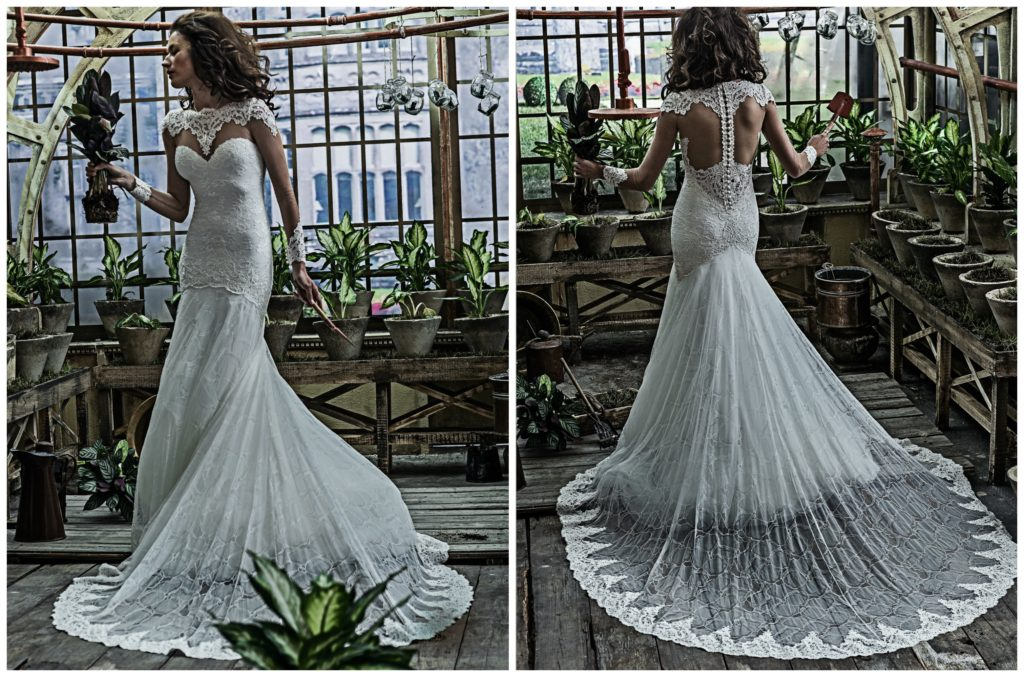 the-coordinatd-bride-style-2302_front