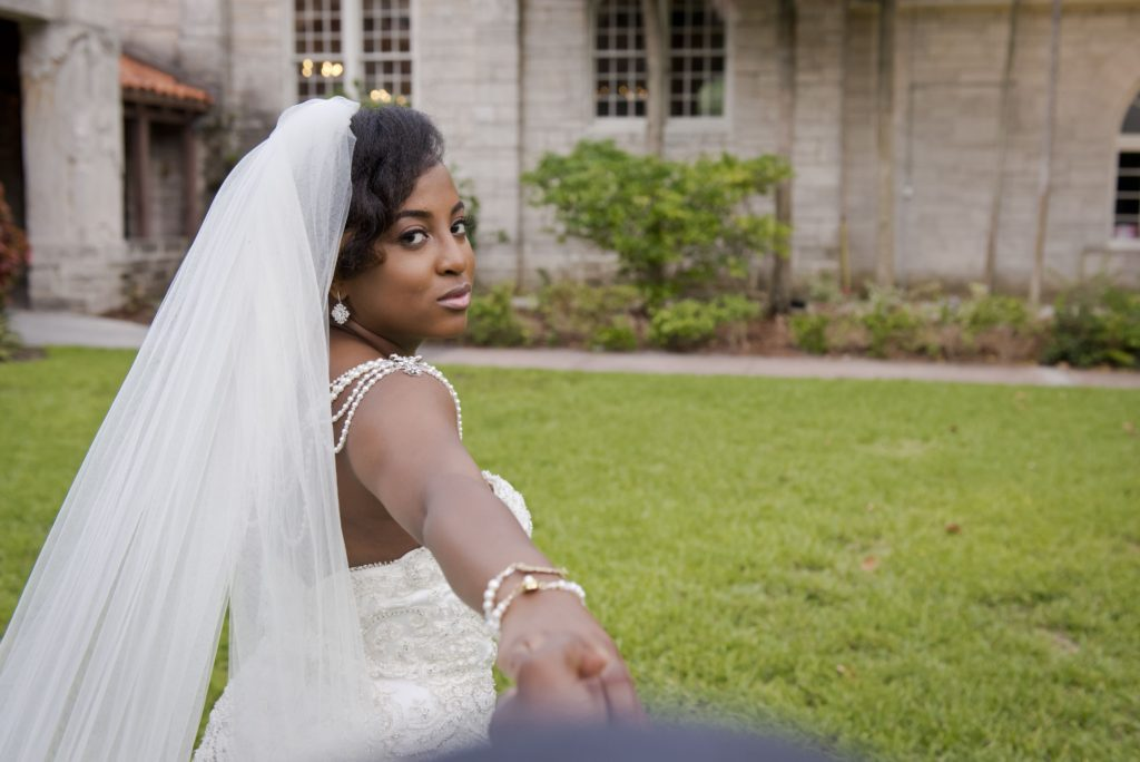 the-coordinated-bride-avd-pics-image0817