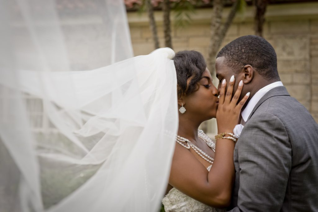 the-coordinated-bride-avd-pics-image0818