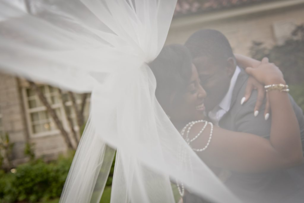the-coordinated-bride-avd-pics-image0830