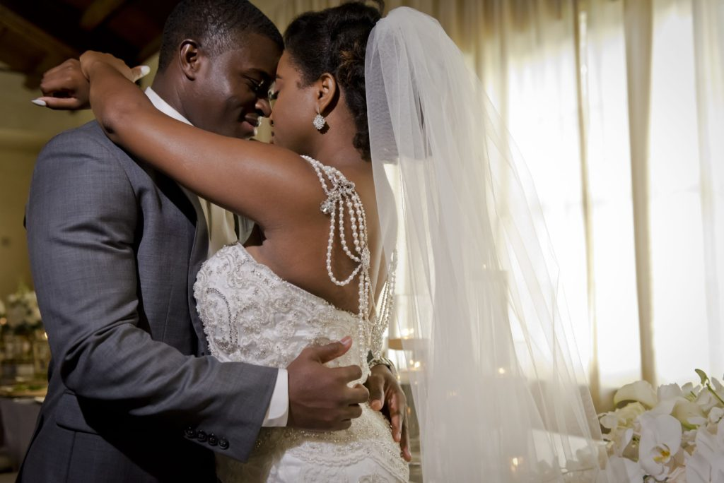 the-coordinated-bride-avd-pics-image0833