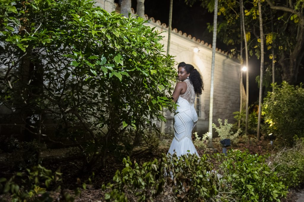 the-coordinated-bride-avd-pics-image1678