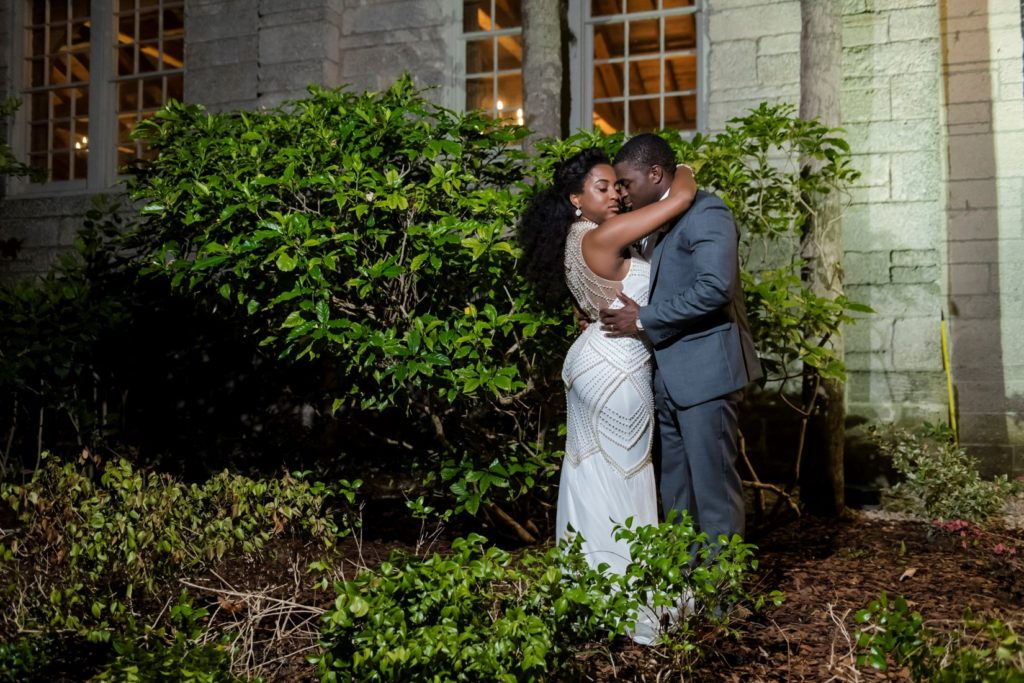 the-coordinated-bride-avd-pics-image1683