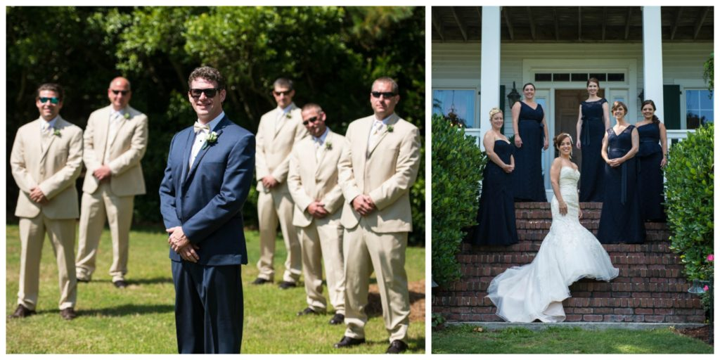 the-coordinated-bride-broughton_conner_open_aperture_photography_kevinanddevonwedding101_low