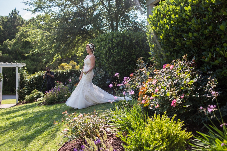 the-coordinated-bride-broughton_conner_open_aperture_photography_kevinanddevonwedding164_low