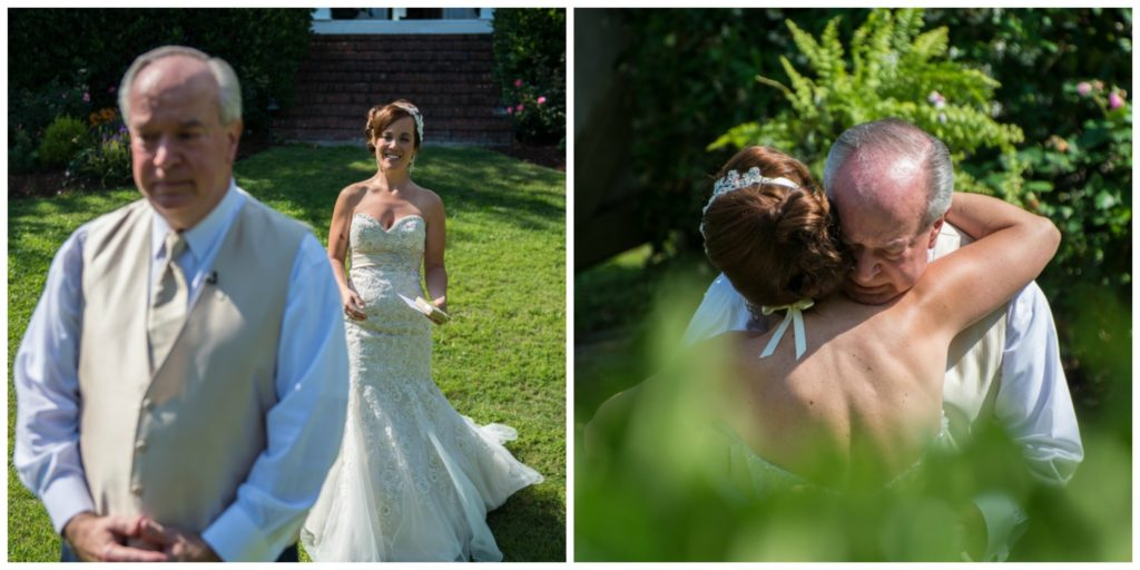 the-coordinated-bride-broughton_conner_open_aperture_photography_kevinanddevonwedding167_low