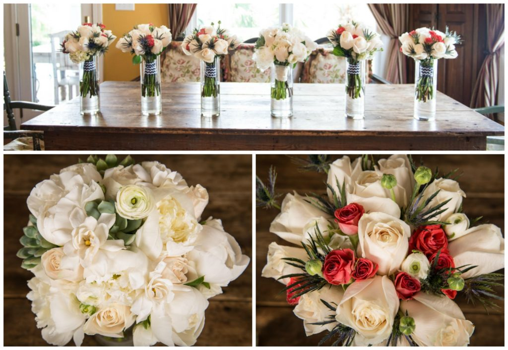 the-coordinated-bride-broughton_conner_open_aperture_photography_kevinanddevonwedding20_low