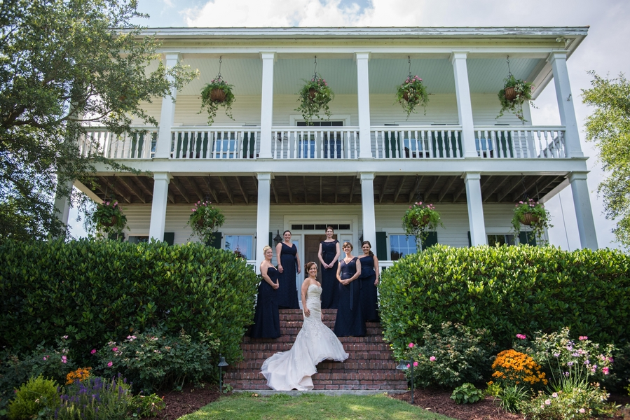 the-coordinated-bride-broughton_conner_open_aperture_photography_kevinanddevonwedding217_low