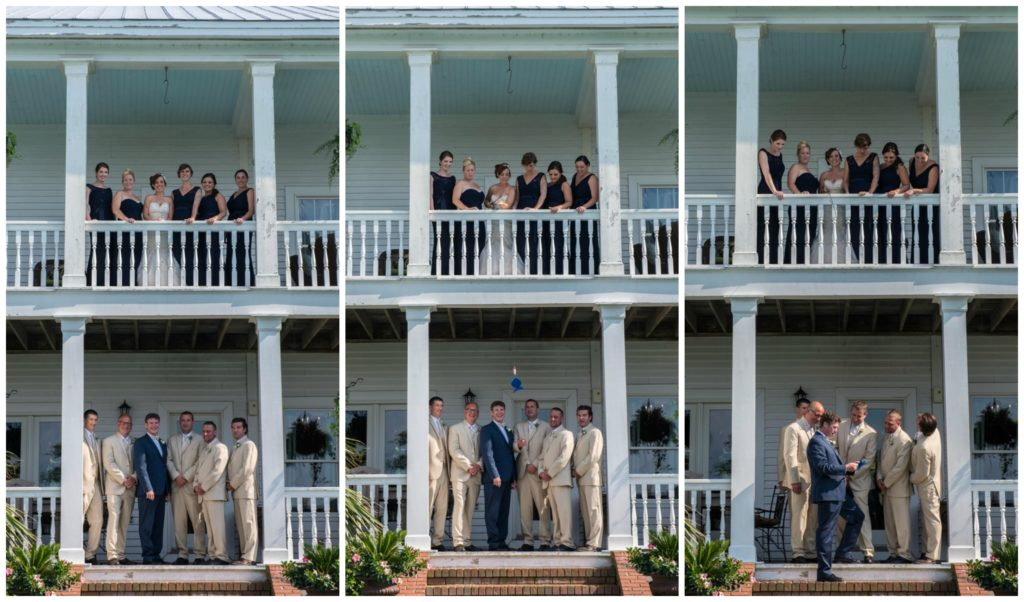 the-coordinated-bride-broughton_conner_open_aperture_photography_kevinanddevonwedding224_low