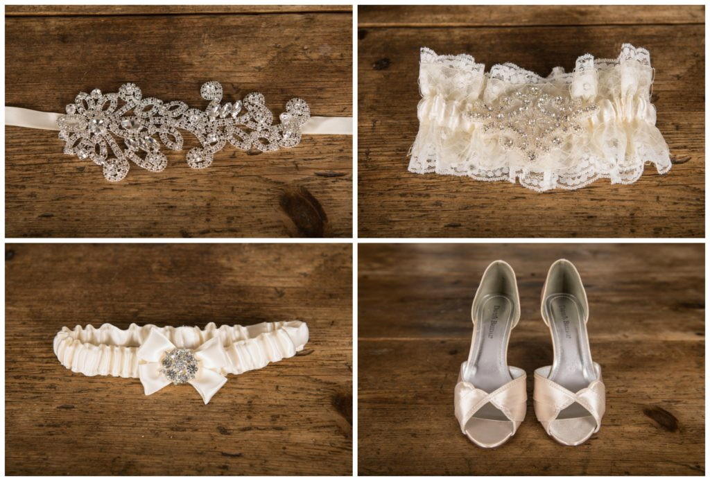 the-coordinated-bride-broughton_conner_open_aperture_photography_kevinanddevonwedding24_low