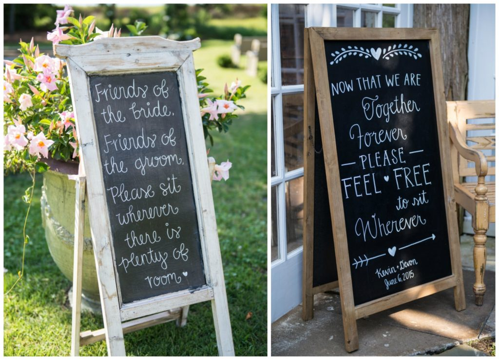 the-coordinated-bride-broughton_conner_open_aperture_photography_kevinanddevonwedding250_low