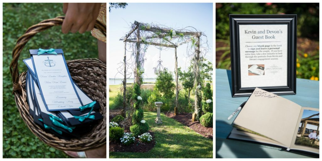 the-coordinated-bride-broughton_conner_open_aperture_photography_kevinanddevonwedding252_low