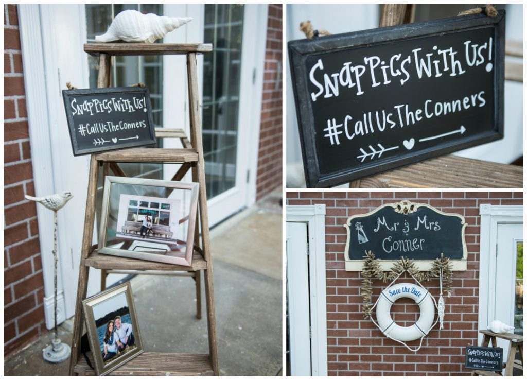 the-coordinated-bride-broughton_conner_open_aperture_photography_kevinanddevonwedding256_low