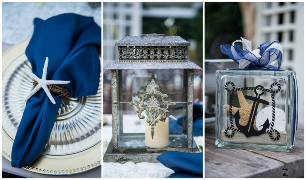 the-coordinated-bride-broughton_conner_open_aperture_photography_kevinanddevonwedding270_low