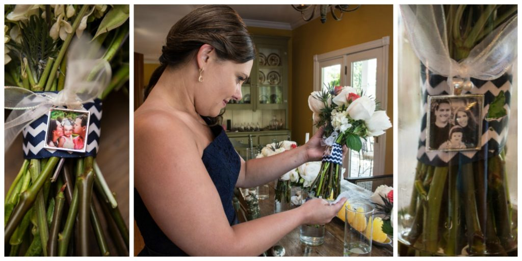 the-coordinated-bride-broughton_conner_open_aperture_photography_kevinanddevonwedding284_low