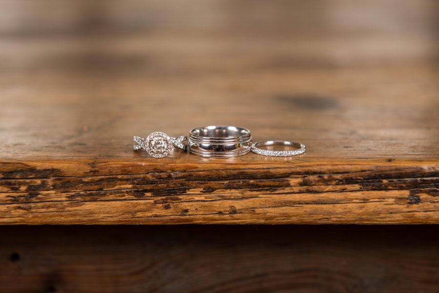 the-coordinated-bride-broughton_conner_open_aperture_photography_kevinanddevonwedding29_low
