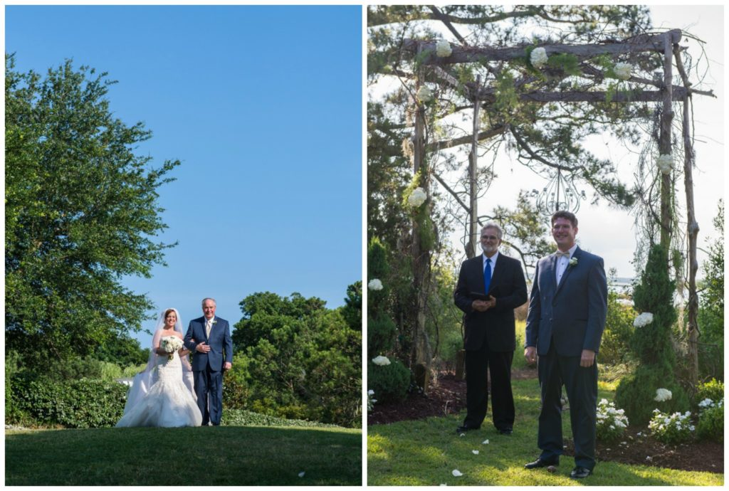 the-coordinated-bride-broughton_conner_open_aperture_photography_kevinanddevonwedding310_low