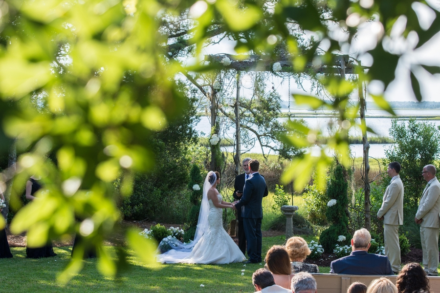 the-coordinated-bride-broughton_conner_open_aperture_photography_kevinanddevonwedding353_low