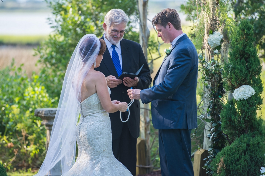 the-coordinated-bride-broughton_conner_open_aperture_photography_kevinanddevonwedding372_low