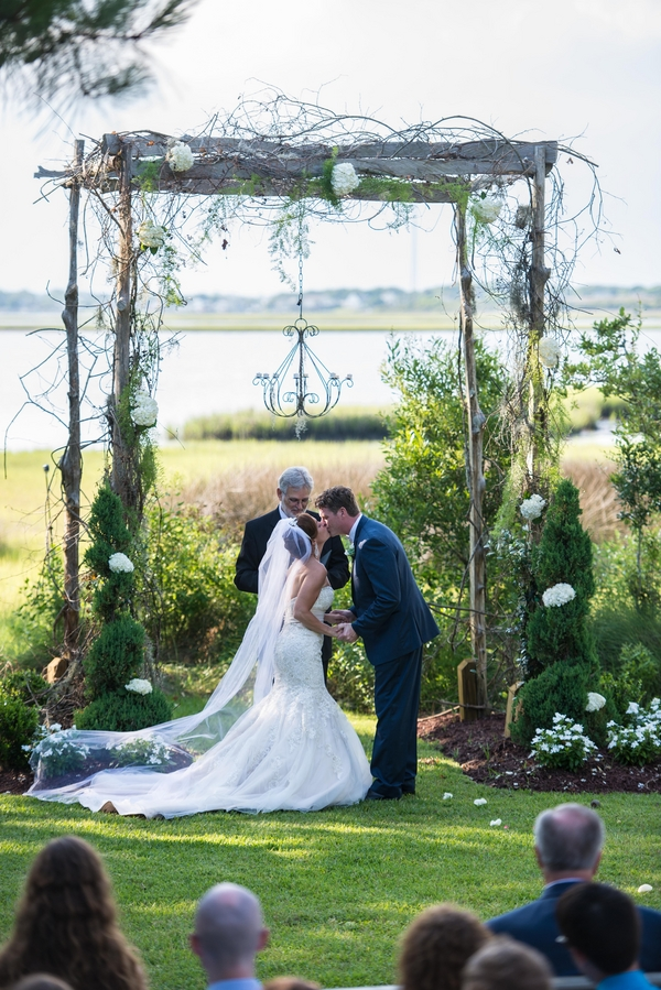 the-coordinated-bride-broughton_conner_open_aperture_photography_kevinanddevonwedding385_low