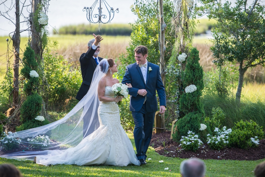 the-coordinated-bride-broughton_conner_open_aperture_photography_kevinanddevonwedding392_low