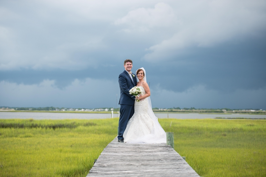 the-coordinated-bride-broughton_conner_open_aperture_photography_kevinanddevonwedding428_low