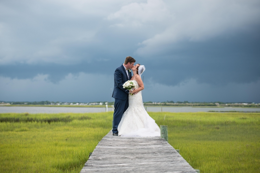 the-coordinated-bride-broughton_conner_open_aperture_photography_kevinanddevonwedding431_low