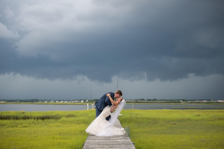the-coordinated-bride-broughton_conner_open_aperture_photography_kevinanddevonwedding439_low