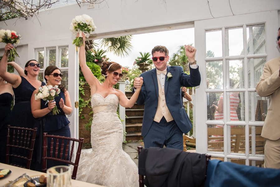 the-coordinated-bride-broughton_conner_open_aperture_photography_kevinanddevonwedding469_low