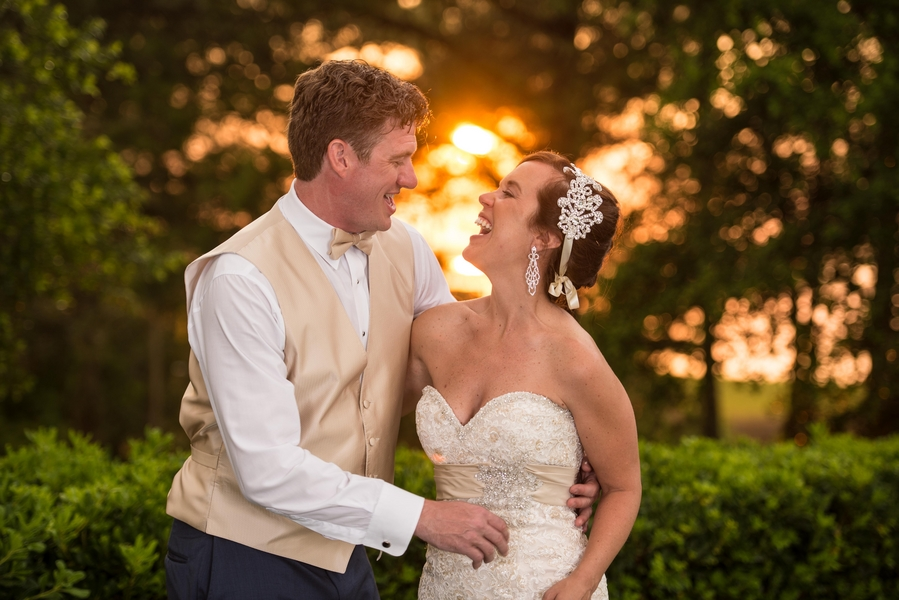 the-coordinated-bride-broughton_conner_open_aperture_photography_kevinanddevonwedding483_low