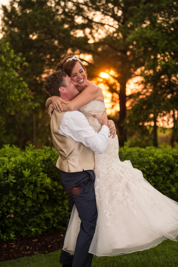 the-coordinated-bride-broughton_conner_open_aperture_photography_kevinanddevonwedding485_low